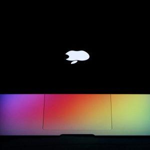 demo-attachment-9-apple-device-computer-dark-986812