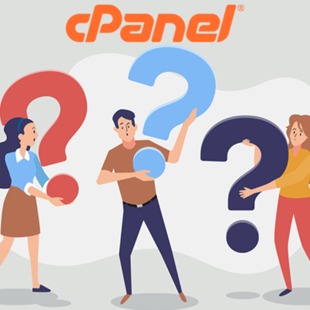 what-is-cpanel-768x405