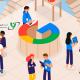 دلایل برتری گوگل به سایر شبکه های اجتماعی