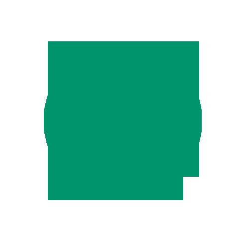 دایره سبز