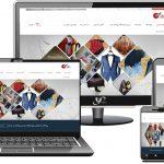 فروشگاه اینترنتی ترکی مد