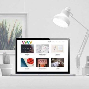 تخفیف ویژه طراحی سایت به مناسبت افتتاح دفتر تهران