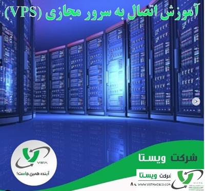 سرور مجازی | خرید سرور | vps سرور مجازی | سرور مجازی ترید |