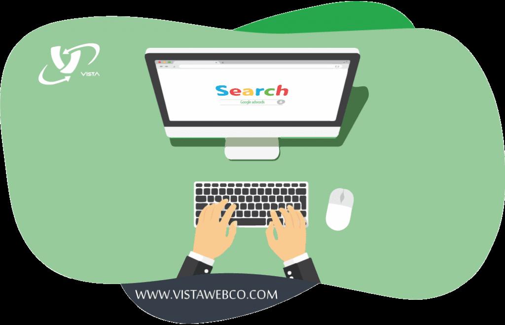 تبلیغات گوگل | گوگل ادورز | تبلیغات کلیکی | نحوه تبلیغات در گوگل | google adwords
